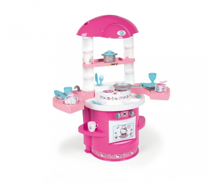 smoby HK FIRST KITCHEN