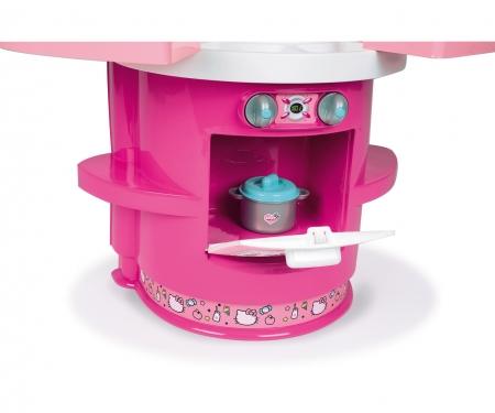 smoby Moje první kuchyňka Cooky Hello Kitty