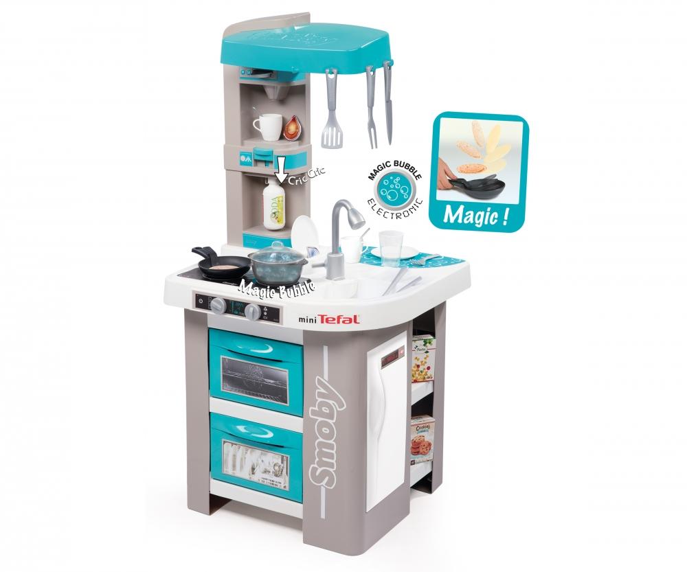 tefal cuisine studio bubble cuisines et accessoires jeux d 39 imitation produits. Black Bedroom Furniture Sets. Home Design Ideas