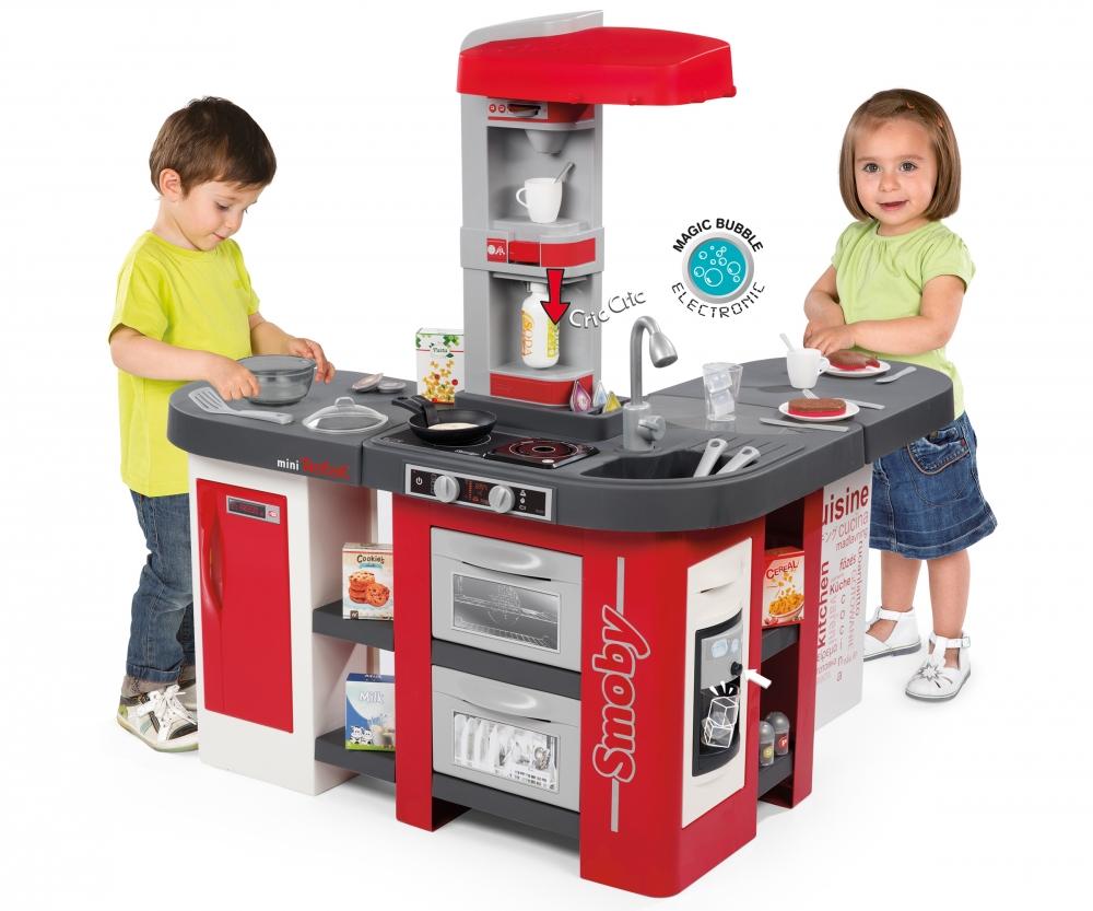 Outdoor Küche Xxl : Tefal studio bubble xxl küche küchen zubehör rollenspiel