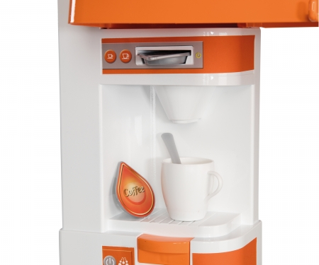 TEFAL STUDIO KITCHEN XL BUBBLE
