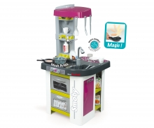 TEFAL STUDIO BUBBLE KITCHEN