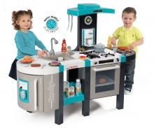 TEFAL FRENCH TOUCH BUBBLE KITCHEN