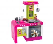 Miniküche Mit Kühlschrank Xs : Marken marken & produkte www.smoby.com