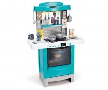 Mini Kühlschrank Zubehör : Küchen & zubehör rollenspiel marken & produkte www.smoby.com