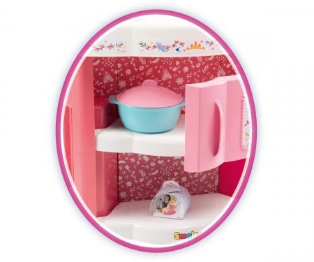 smoby Smoby Disney Princess Küche