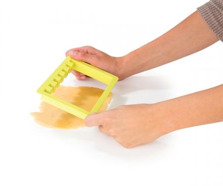 smoby SCH Hrad forma na perníčky