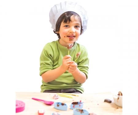 smoby Smoby Chef Schokoladenfabrik