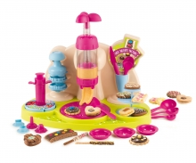 Chef Smoby Products Role Chef Smoby Role Play Smoby Role Play Chef Products Play nP0wOk