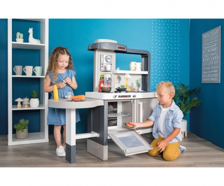 TEFAL EVOLUTIVE KITCHEN