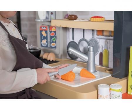 smoby Chef corner Bistro