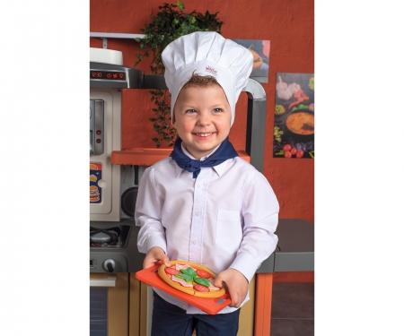smoby Smoby Kids Restaurant