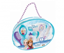 Frozen Beauty-Set