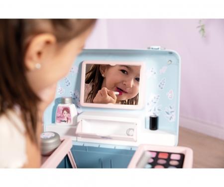 smoby Smoby My Beauty Kosmetikkoffer