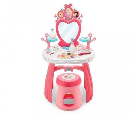 smoby Disney Princess Kadeřnictví
