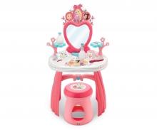 Disney Princess Kadeřnictví