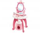 Disney Princess 2v1 Toaletní stolek se židličkou