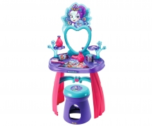 ENCHANTIMALS DRESSING TABLE