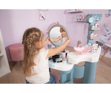 smoby Smoby My Beauty Center Kosmetikstudio