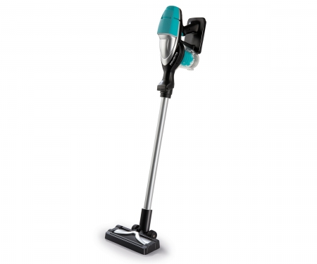 ROWENTA AIR FORCE VACUUM CLEANER