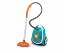 smoby Smoby Staubsauger Eco Clean