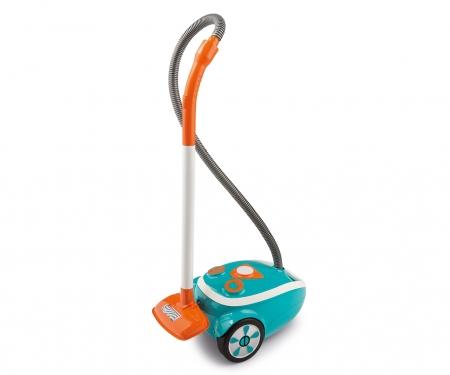 smoby Vysavač Vacuum na baterie