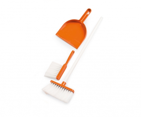 smoby CLEANING SET