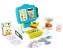 smoby CASH REGISTER