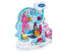 smoby Die Eiskönigin Eis-Shop