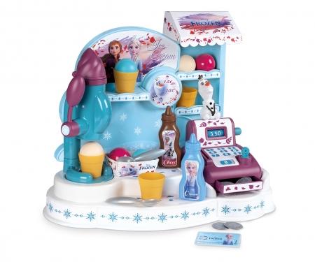 smoby Smoby Die Eiskönigin Eis-Shop