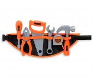 Black+Decker Werkzeuggürtel