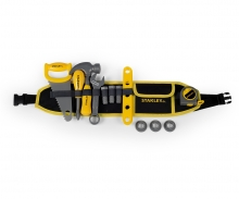 smoby STANLEY CEINTURE OUTILS