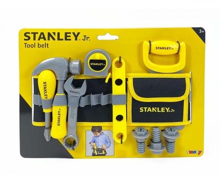 smoby Opasek na nářadí Stanley