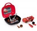 Cars Werkzeugkoffer mit Lightning McQueen