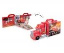 Mack Truck Simulator Cars 3