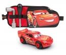 Cars Werkzeuggürtel mit Lightning McQueen