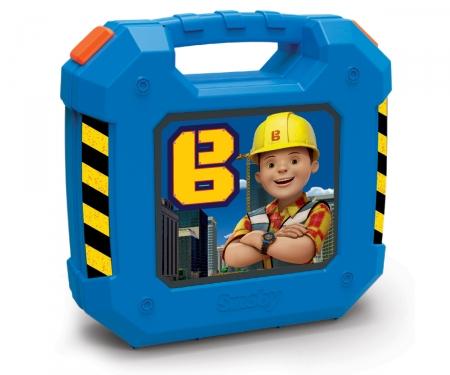 BOB DIY CASE