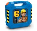 Bob der Baumeister Werkzeugkoffer