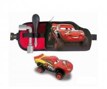 Cars XRS Werkzeuggürtel mit Flash McQueen