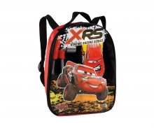 Cars XRS Werkzeug-Rucksack mit Flash McQueen