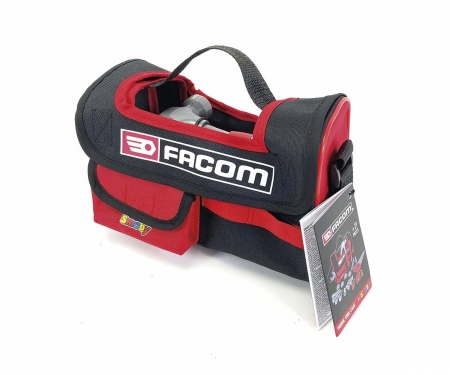 smoby FACOM FABRIC TOOLS CASE