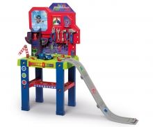 PJ Masks Werkbank-Center
