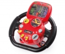 smoby Cars 3 Volant