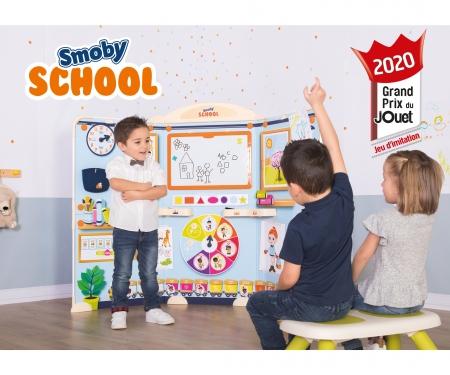 smoby Smoby Škola