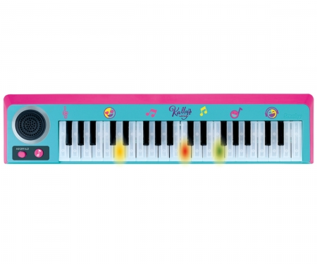 KALLY'S MASHUP 37 KEYS ELECTRONIC KEYBOARD