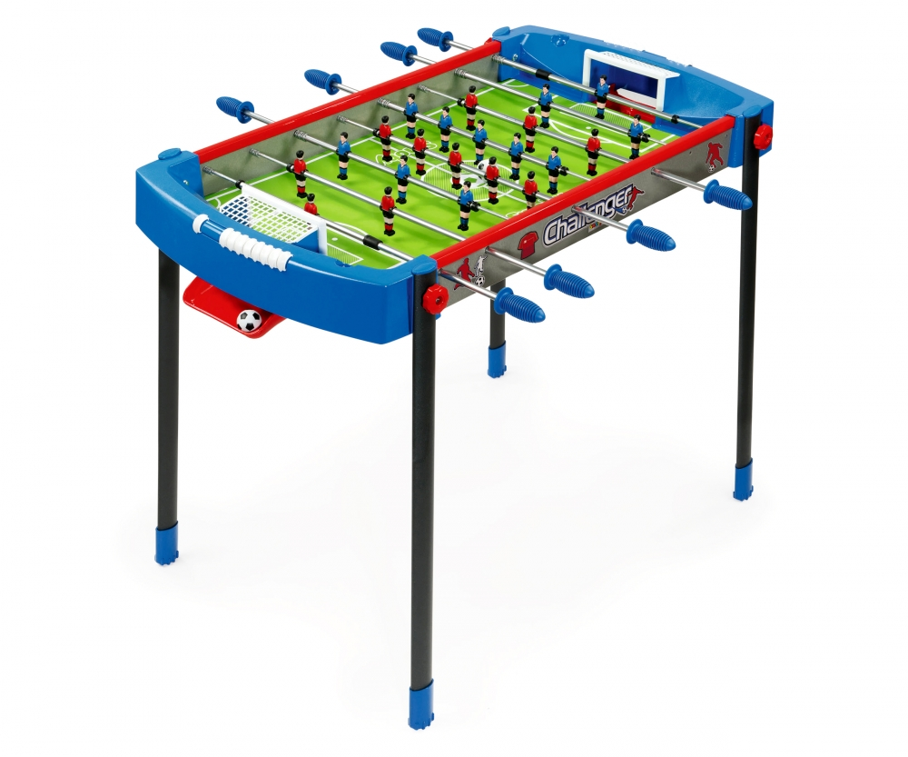 85fea9cac035fd Challenger soccer table babyfoot products jpg 1000x833 Baby foot