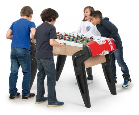smoby N°1 FOOTBALL TABLE