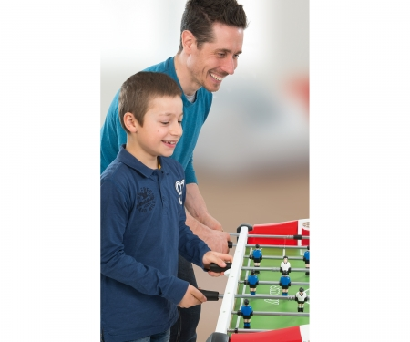 smoby Smoby Tischfussball N°1