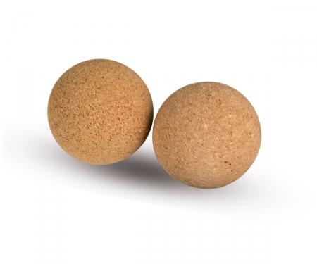 Tischfussball N°1