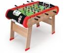 smoby Stolní fotbal Champions dřevěný